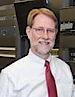 Jim Ford's photo - President of Ford AV