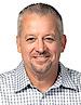 Jim Fusaro's photo - CEO of Array Technologies