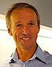 Jim Gentes's photo - Founder of Giro Sport Design