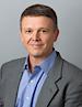 Jim Greenwell's photo - President & CEO of Danal