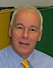 Jim Hardisty's photo - Managing Director of Go Plastic Pallets