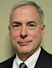 Jim Hayes's photo - Managing Director of Cirro Energy