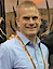 Jim Huseby's photo - CEO of Becker Furniture