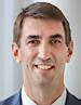 Jim Jacobs's photo - CEO of CC Services, Inc.