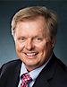 Jim Jensen's photo - Founder & CEO of Satcom Direct