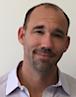 Jim Jordan's photo - President & CEO of RiverMeadow