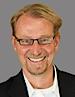 Jim Kaskade's photo - CEO of Conversica
