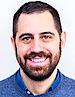 Jim Lofgren's photo - CEO of Nosto
