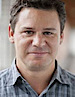 Jim Lucchese's photo - CEO of Sofar Sounds Limited