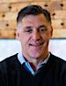 Jim Madej's photo - CEO of Franklin Energy