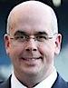 Jim Mullen's photo - CEO of Reach, PLC