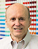 Jim Oliver's photo - President & CEO of AvL Technologies