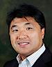 Jim Park's photo - President of Somo Media Group