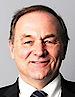 Jim Payne's photo - President & CEO of dynaCERT