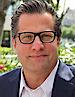 Jim Petersen's photo - President & CEO of PetersenDean