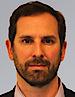 Jim Reddinger's photo - President & CEO of Stabilis Energy