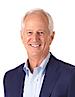 Jim Schaper's photo - Chairman & CEO of Ivanti