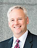 Jim Summers's photo - Founder & CEO of H2O Midstream