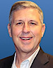 Jim Tanner's photo - President & CEO of Profile Products