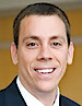 Jim VandeHei's photo - Co-Founder & CEO of Axios