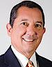 Jim Walt's photo - President & CEO of Valleyservicesi