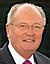 Jim Weichert's photo - Founder of Weichert