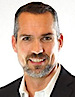 Jim Wetekamp's photo - CEO of Riskonnect
