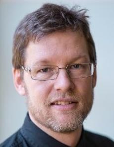Jimmy Bengtsson's photo - CEO of Veidekke ASA