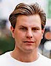 Jimmy Jakobsson's photo - Co-Founder & CEO of Ingager