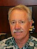Jimmy Parrish's photo - President of Metal Moulding Corporation
