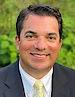 Jimmy Samartzis's photo - CEO of LanzaJet