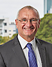 Jimmy Wilson's photo - CEO of Cbh