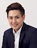 Jin Tan's photo - CEO of Sports Nation Sdn Bhd