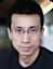 Jin Yan's photo - Co-Founder & CEO of Geek Academy