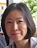Jing Zhu's photo - Co-Founder of Dashboard Story