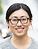 Jini Kim's photo - Founder & CEO of Nuna