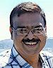 Jitender Jain's photo - Founder & CEO of Kochar Group