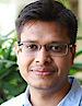 Jitendra Gupta's photo - Founder & CEO of Amica Financial Technologies