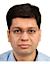Jitin Talwar's photo - Founder of TT Consultants