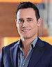 Jitse Groen's photo - Founder & CEO of Takeaway.com