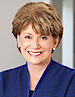 JoAnne Monfradi Dunn's photo - President & CEO of Alliant