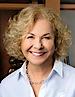 Jo Kirchner's photo - CEO of Primrose School Franchising Company, LLC