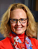 Joana Jebsen's photo - President of O'donnell Learn
