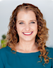 Joanna McFarland's photo - Co-Founder & CEO of HopSkipDrive