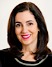 Joanna Shields's photo - CEO of BenevolentAI