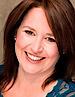 Joanna Swash's photo - Managing Director of Moneypenny