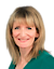 Joanne Scaife's photo - CEO of Clearblue