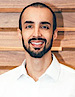 Joao David's photo - Co-Founder & CEO of TownSq