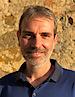 Joaquim Lecha's photo - CEO of Typeform
