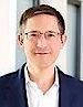 Jochen Fabritius's photo - CEO of Xella International GmbH